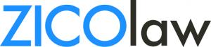 zico law logo