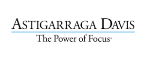 logo Astigarraga Davis