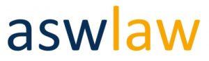 ASW Law
