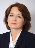 Beata Ordowska