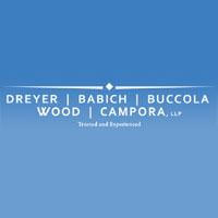 Dreyer Babich Buccola Wood Campora LLP. LOGO