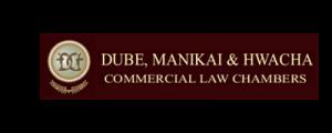 Dube, Manikai & Hwacha
