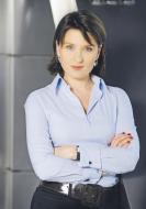Ewa Rutkowska-Subocz lawyer