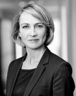 Helle Mørch Sørensen