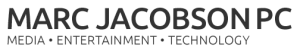 Jacobson PC LOGO