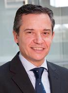 Javier Marzo Cosculluela
