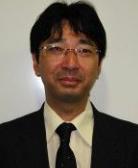 Kenji PHOTO