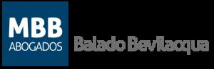 MBB Balado Bevilacqua Abogados