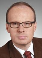 Marcin Orlicki