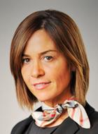 Mercedes Balado Bevilacqua