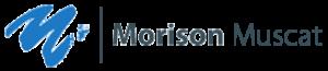 Morison Muscat LOGO