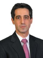 Pablo S. Cereijido