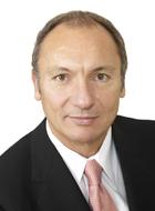 Paul Mantini