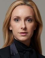 Sabrina PHOTO