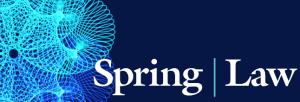 Spring Law LOGO