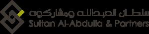 Sultan Al-Abdulla & Partners LOGO