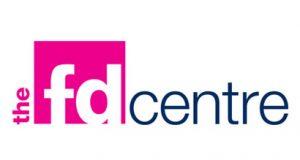 The FD Centre LOGO