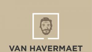 Van Haver LOGO