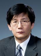 Young Mo Kwon