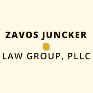 Zavos Juncker Law LOGO