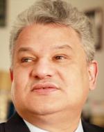 Abdulla PHOTO