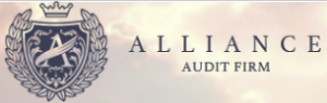 Alliance Audit LOGO
