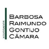 Barbosa, Raimundo, Gontijo, Câmara e Horta LOGO