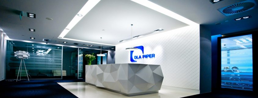 DLA Piper PHOTO