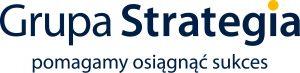 Grupa Strategia LOGO