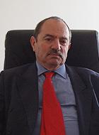 János Zafír