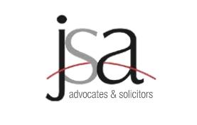 J. Sagar Associates