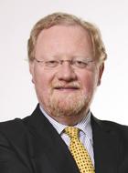 Koen V. Vanhaerents