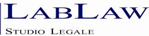 LABLAW - Studio Legale