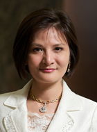 Marianne Chao