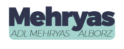 Mehryas LOGO