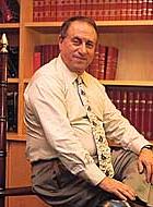 Sérgio Famá D´Antino