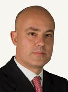Stefano Sennhauser