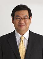 Takao Higuchi