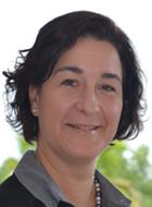 Vivienne M. Gouthro