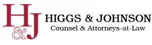 higgs & johnson logo