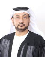 Abdulhakim Binherz