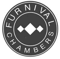 Furnival-Chambers-LOGO
