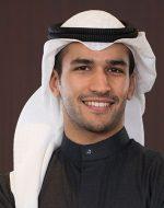 Mosaed-AlAjeel2