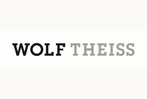 Wolf Theiss LOGO