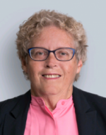 Barbara R.C. Doherty