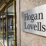 Hogan Lovells PHOTO