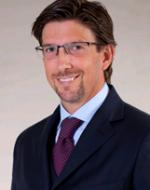 Luciano Castelli
