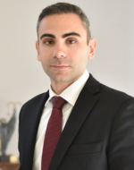 Michalis Economides