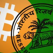 Bitcoin India PHOTO