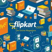Flipkart new PHOTO
